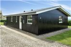 Holiday home Tjornevej E- 4833
