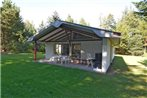 Holiday home Toftendamsvej D- 4840