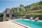 Holiday home Toulon GH-1476
