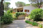 Holiday home Trajano 7 L'Escala