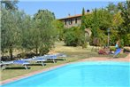 Holiday Home Turata