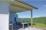 Holiday Home Tvedestrand with Lake View 02