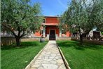 Holiday home Umag