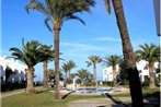 Holiday home Urb Les Arenes III Denia