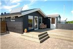 Holiday home Urbanvej D- 4976