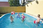 Holiday home Vadvirag utca-Siofok-Kiliti