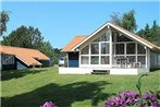 Holiday home Vaeselvaenget G- 4987