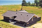 Holiday home Vemmingbund Strandvej Broager I
