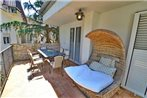 Holiday home Villa Buric