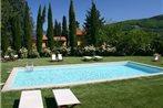 Holiday home Villa Casanova