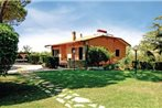 Holiday home Villa Doberdo