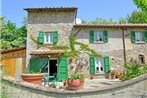 Holiday home Villa Martina