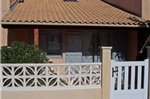 Holiday home Village De La Mer I Portiragnes Plage