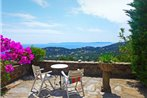 Holiday home Village Les Fourches II Cap Gaout Benat