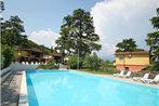 Holiday home Villaggio Sanghen Brescia 1