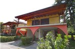 Holiday home Villaggio Sanghen Brescia 5