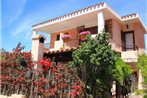 Holiday home Villasimius Cagliari