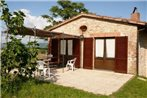 Holiday home Villetta 1