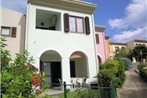 Holiday home Villetta Bianca
