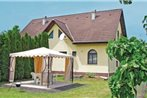 Holiday home Vorosmarty -Balatonfenyves