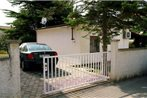 Holiday home Vrcevan I