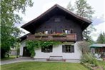 Holiday home Weissenbach Strobl