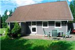 Holiday home Ydunvej H- 5260