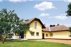 Holiday home Zrinyi Utca-Balatonboglar