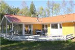 Holiday House Hvide Klit 1020