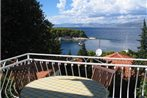 Holiday House Jasna Brac