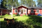 Holiday House Lapland