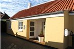 Holiday House Skagen 120