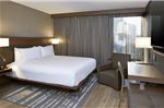 Holiday Inn Atlanta Downtown - Centennial Park