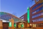Holiday Inn Atlanta-Perimeter/Dunwoody