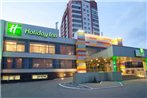 Holiday Inn Chelyabinsk-Riverside