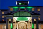 Holiday Inn Colorado Springs - Airport