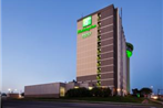 Holiday Inn Des Moines-Downtown-Mercy Campus