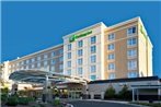 Holiday Inn Eugene-Springfield