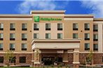 Holiday Inn Express & Suites Pueblo
