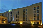 Holiday Inn Express Atlanta-West I-20 Douglasville
