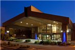Holiday Inn Express Detroit-Warren/General Motors Technology Center