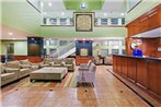 Holiday Inn Express Hotel & Suites Arlington/Six Flags Area