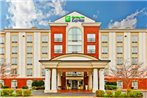 Holiday Inn Express Hotel & Suites Chattanooga-Lookout Mountain