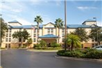Holiday Inn Express Hotel & Suites Jacksonville-South