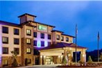 Holiday Inn Express Hotel & Suites Lexington North West-The Vineyard