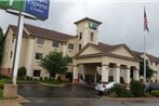 Holiday Inn Express Hotel & Suites Oklahoma City - Airport - Meridian Avenue