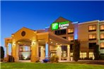 Holiday Inn Express Hotel & Suites Pasco-TriCities