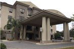 Holiday Inn Express Hotel & Suites Pensacola-Warrington