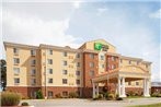 Holiday Inn Express Hotel and Suites Petersburg - Fort Lee