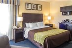 Holiday Inn Express Hotel & Suites Tulsa-Downtown Area